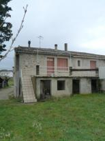 Achat Maison 7 pièces Lachapelle sous Aubenas