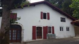 Achat Maison 4 pièces Oeyregave