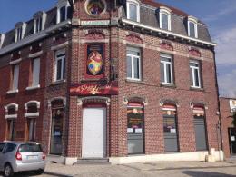 Achat Maison 10 pièces Steenvoorde