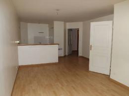 Achat Appartement 2 pièces Beauvais