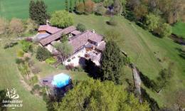 Achat Maison 6 pièces Chatillon sur Chalaronne
