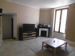 Location Appartement 3 pièces Auneau