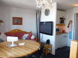 Achat Appartement 3 pièces Risoul