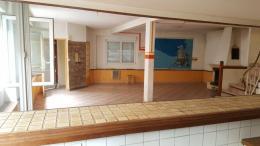 Achat Maison 7 pièces Brest