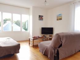 Achat Appartement 3 pièces St Quay Portrieux