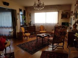 Achat Appartement 5 pièces Villers les Nancy
