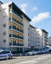 Location Appartement 5 pièces Evreux