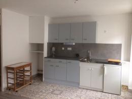Location Appartement 2 pièces St Quay Portrieux