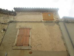 Achat Maison 4 pièces Narbonne