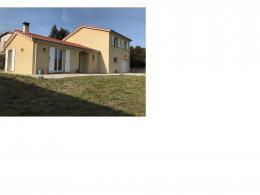 Achat Maison 4 pièces St Didier en Velay