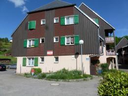 Location Appartement 3 pièces Soultzeren