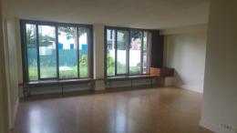 Location Appartement 4 pièces Le Perreux sur Marne