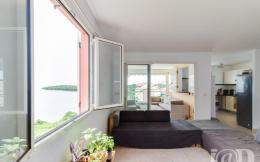 Achat Appartement 4 pièces Petit Bourg