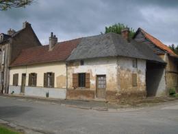 Achat Maison 5 pièces Hallencourt