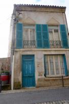 Achat Maison 7 pièces Puy L Eveque