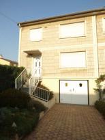 Maison Mondelange &bull; <span class='offer-area-number'>83</span> m² environ &bull; <span class='offer-rooms-number'>5</span> pièces