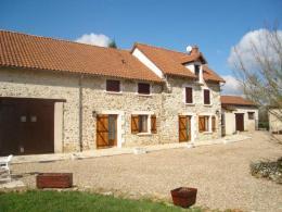 Achat Maison 10 pièces Poitiers