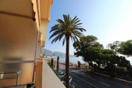 Location Appartement 2 pièces Roquebrune Cap Martin