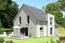 Achat Maison 5 pièces Froeningen