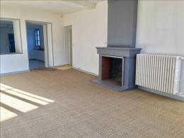 Location Appartement 5 pièces Verson