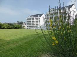 Achat Appartement 2 pièces Trouville sur Mer