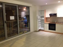 Location Appartement 4 pièces Malo les Bains