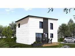 Achat Maison 5 pièces Le Landreau