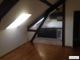 Location studio Pau