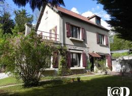 Achat Maison 6 pièces Chateau Thierry