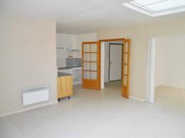 Location Appartement 3 pièces Annoeullin
