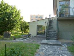 Location Maison 6 pièces Castanet Tolosan