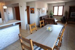 Achat Appartement 4 pièces Baldersheim