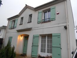 Achat Maison 7 pièces La Villeneuve en Chevrie