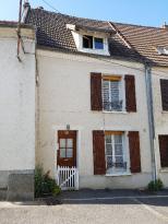 Achat Maison 3 pièces St Cyr sur Morin