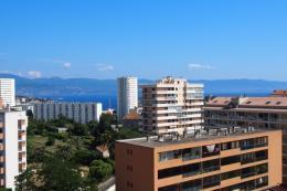 Achat Appartement 4 pièces Ajaccio
