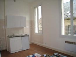 Achat Appartement 2 pièces Mouy