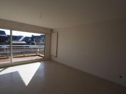 Location Appartement 5 pièces Guer