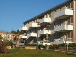 Location Appartement 2 pièces Nailloux