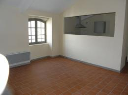 Location Appartement 3 pièces Bessan