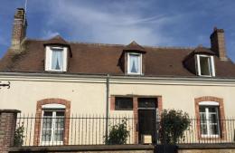 Achat Maison 4 pièces St Calais
