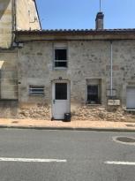 Location Maison 3 pièces Vayres