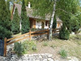 Achat Maison 8 pièces St Aignan