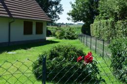 Achat Maison 4 pièces Ittenheim