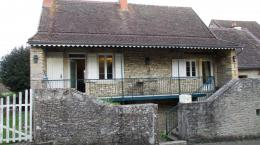 Achat Maison 5 pièces St Gengoux le National