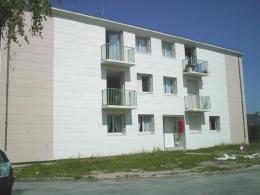 Location Appartement 3 pièces Chateauneuf sur Sarthe