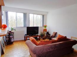 Achat Appartement 3 pièces Sevres