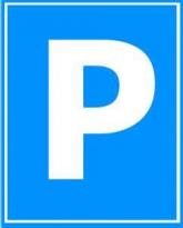 Location Parking Canet Plage