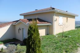 Achat Maison 5 pièces Manzac sur Vern