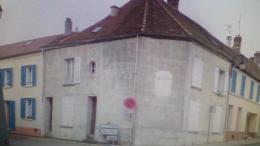 Achat Maison 7 pièces Coulommiers