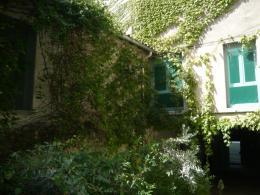 Achat Maison 7 pièces Eyragues